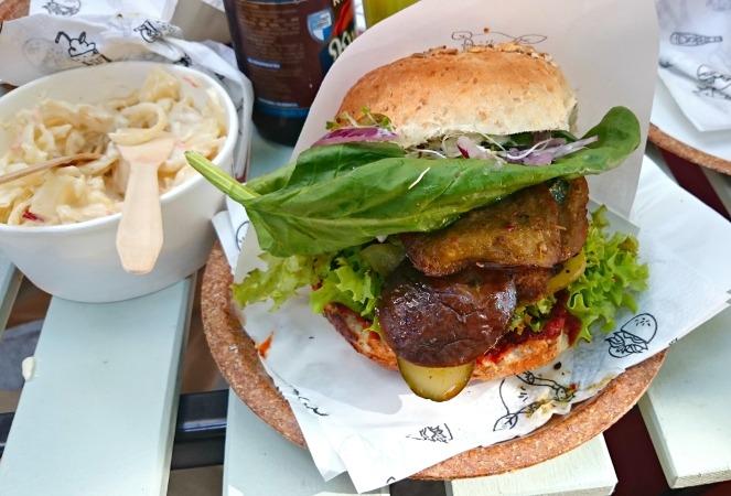 blog burger edited